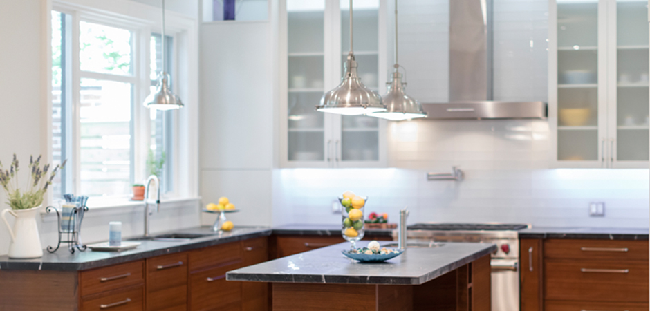 Bayview Kitchen Design Kitchen And Bathroom Design Cabinetry - Kitchen design website