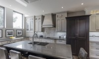 Bayview Kitchen Design_Showroom_03