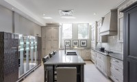 Bayview Kitchen Design_Showroom_04