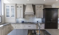 Bayview Kitchen Design_Showroom_22