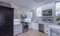 Bayview Kitchen Design_Showroom_25