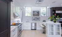 Bayview Kitchen Design_Showroom_28