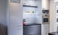 Bayview Kitchen Design_Showroom_48