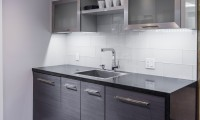 Bayview Kitchen Design_Showroom_51