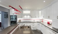 Bayview Kitchen Design_31 Denver_34