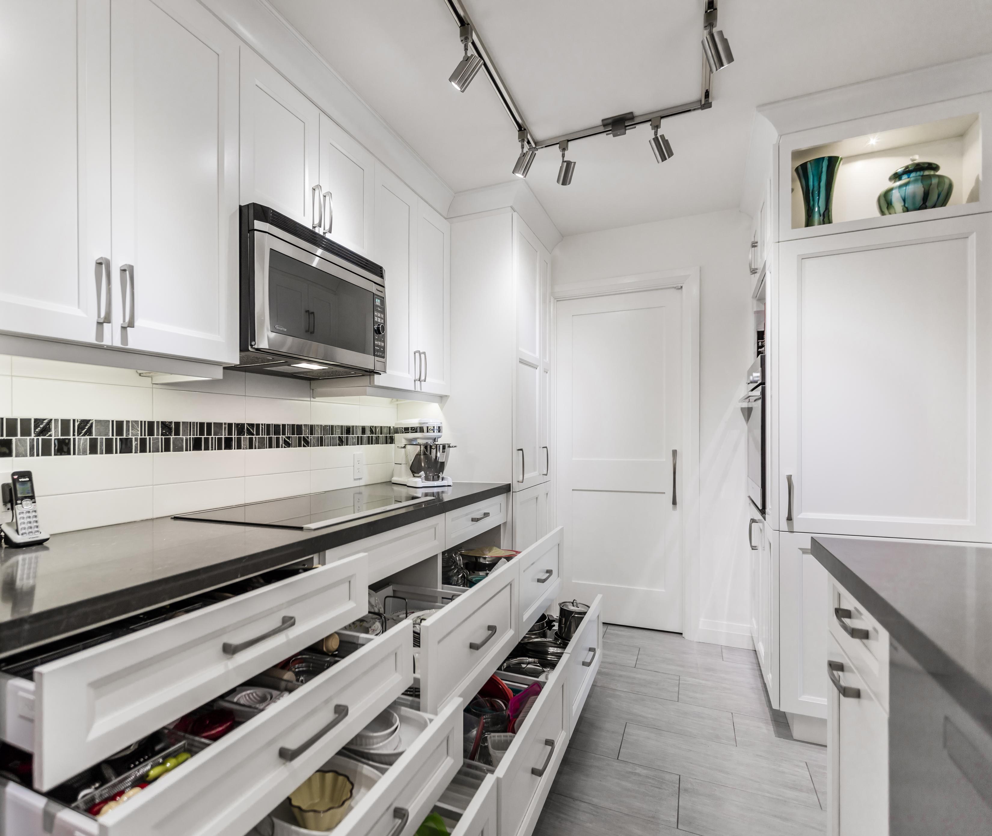 Bayview Kitchen Design