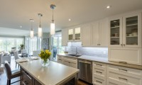 Bayview Kitchens_Cox_003