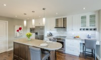 Bayview Kitchens_Cox_005