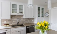 Bayview Kitchens_Cox_018