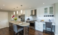 Bayview Kitchens_Cox_029