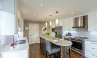 Bayview Kitchens_Cox_030