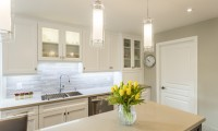 Bayview Kitchens_Cox_032