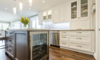 Bayview Kitchens_Cox_034