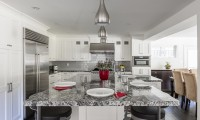 Bayview Kitchens_1291 Narva Ct_005