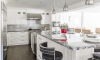 Bayview Kitchens_1291 Narva Ct_006