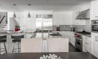 Bayview Kitchens_1291 Narva Ct_008