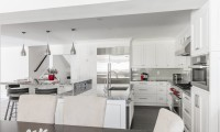 Bayview Kitchens_1291 Narva Ct_009