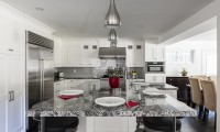 Bayview Kitchens_1291 Narva Ct_038