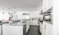 Bayview Kitchens_1291 Narva Ct_041