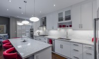 Bayview Kitchens_2 (1)
