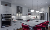 Bayview Kitchens_2 (10)