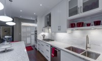 Bayview Kitchens_2 (2)