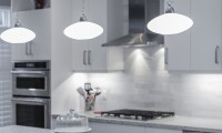 Bayview Kitchens_2 (3)