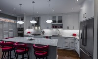 Bayview Kitchens_2 (5)