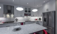 Bayview Kitchens_2 (6)