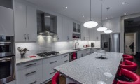 Bayview Kitchens_2 (7)
