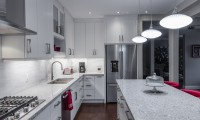 Bayview Kitchens_2 (8)