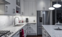Bayview Kitchens_2 (9)
