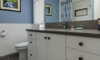modern kids bathroom (1)